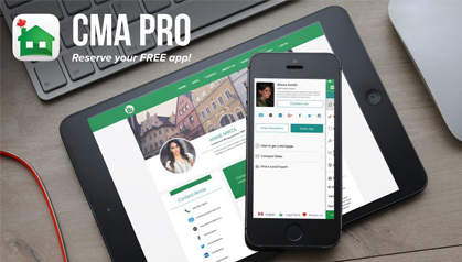 Thumbnail How to promote your App