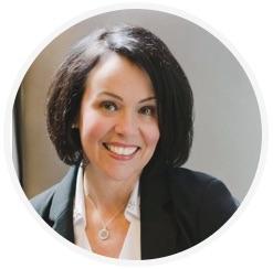 Lisa Pellerin