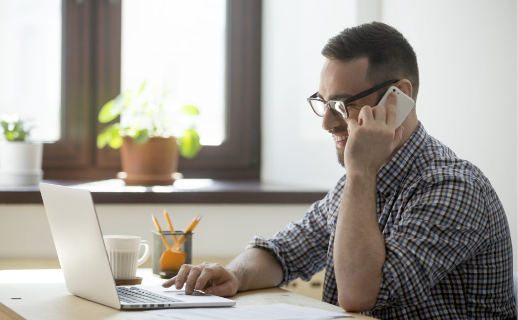 Impact of Remote Working in Real Estate