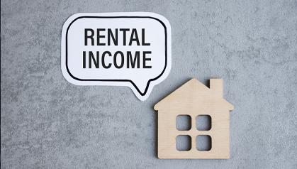 Thumnail-Rental income